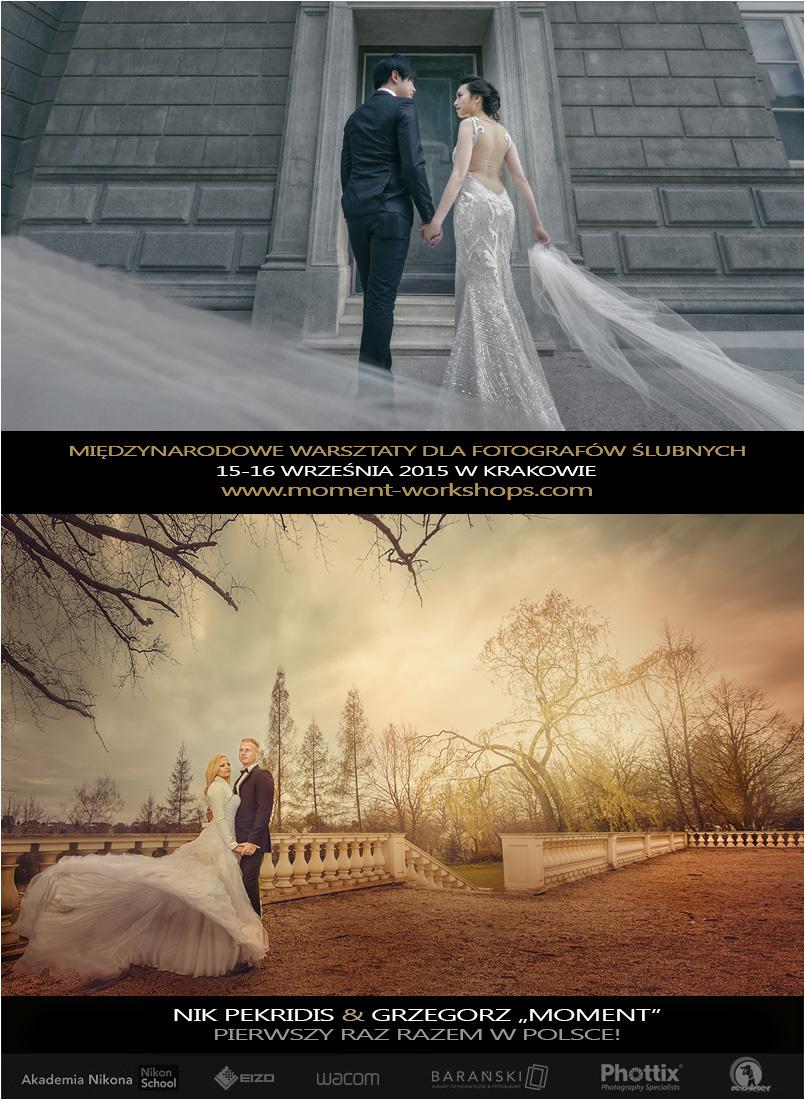 Nik-Moment-warsztaty fotograficzne