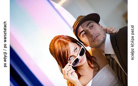 photoshop-retusz-01-