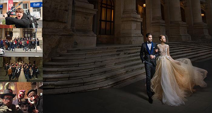 romania-wedding-photography-workshop