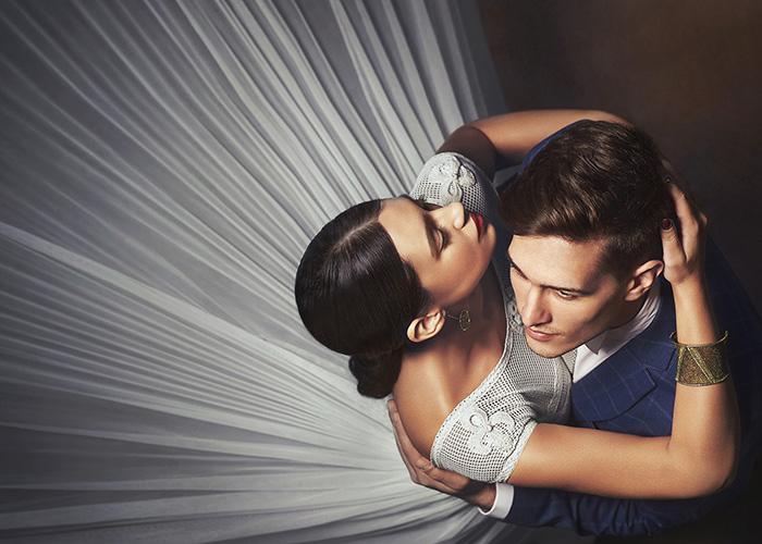 warsztaty fotograficzne ślubne