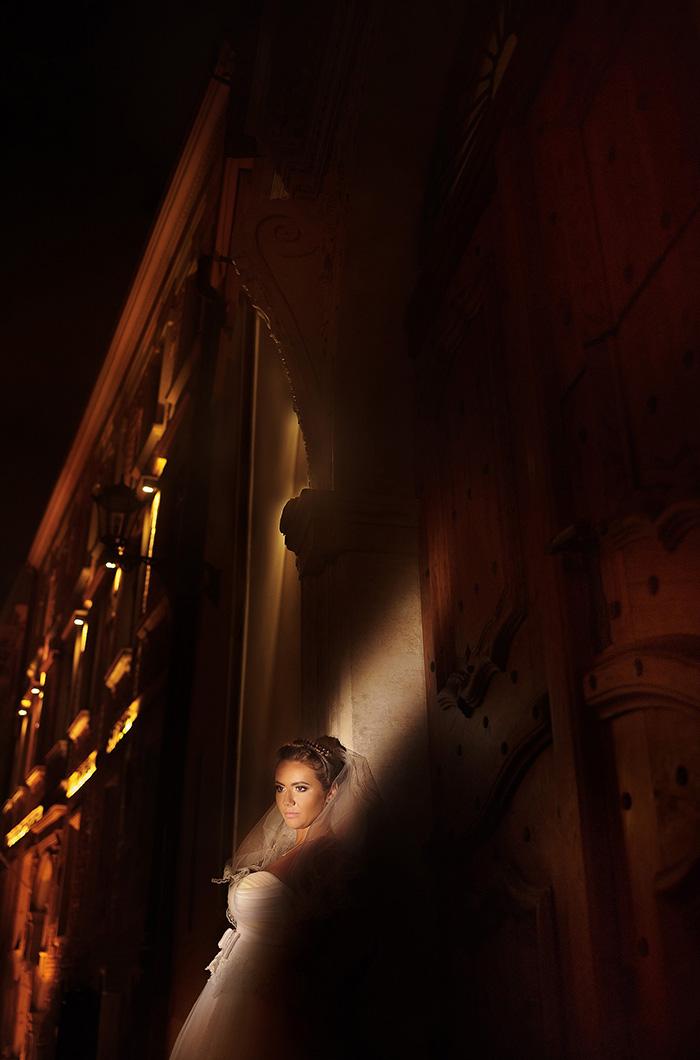 nocne-warsztaty-fotograficzne